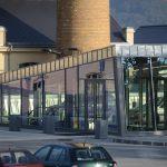Centrum Pivovar Děčín